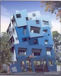 Complete Home Design Inc Brickcart India U0027s Complete Home Design And Materials Portal