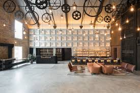 looking for a singapore hotel the warehouse hotel offers an ideal