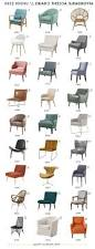 Affordable Accent Chairs by New Accent Chairs Under 150 My Chairs
