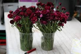 cost of wedding flowers ranunculus cost plenty wedding flowers colors