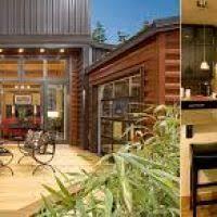 House Plans Washington State by House Plans Washington State Duashadi Com