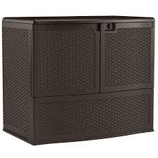 free online deck design home depot deck boxes sheds garages u0026 outdoor storage the home depot
