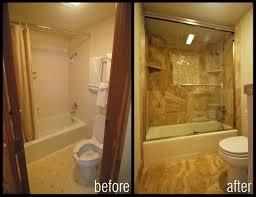 bathroom design amazing bathroom renovation ideas redo bathroom