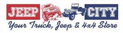 jeep life logo car clubs soft tops online