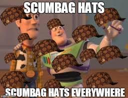 X X Everywhere Meme - x x everywhere meme imgflip