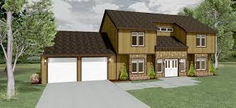 two story modular floor plans laurelton two story modular home floor plan apex homes
