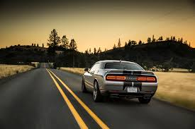 Dodge Challenger Length - 2015 dodge challenger reviews and rating motor trend