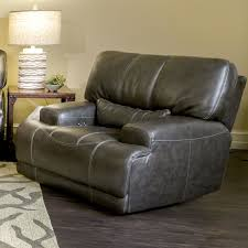 recliners nebraska furniture mart