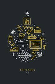 31 best holiday celebration images on pinterest christmas cards