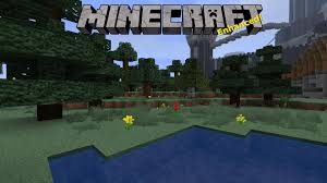Resource Packs Download Minecraft Cool Minecraft Hd Background | minecraft enhanced resource pack 1 7 10 texture packs