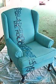 Fabric Paint Spray Upholstery Upholstery Spray Paint Spray Paint Upholstery Allure Interiors