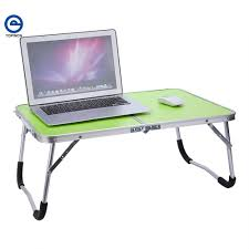 Laptop Desk Stands by Popular Bed Laptop Tray Buy Cheap Bed Laptop Tray Lots From China