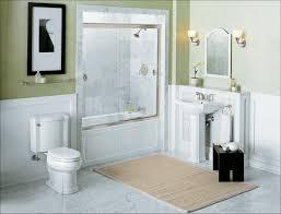 bathroom exciting kohler shower doors for your bathroom design pedestal sink vanity with mirrored vanity and vanity