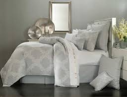 Overstock Com Bedding Comforter In With A New Bedding Set From Overstockcom Your