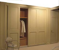 armadio a muro prezzi cabine armadio su misura cabina armadio armadio su misura prezzi