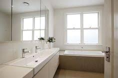 small bathroom ideas australia bathroom design ideas on beauteous australian bathroom designs