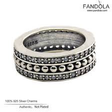 palladium ring price compare prices on palladium wedding rings online shopping buy low