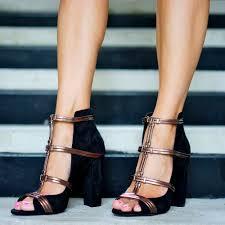 today u0027s everyday fashion cage shoes u0026 dress u2014 j u0027s everyday fashion