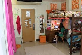 Pinterest Dorm Ideas by My Dorm Room Uga Dorm Room Ideas Pinterest Dorm Dorm Room