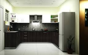small l shaped kitchen remodel ideas l shaped kitchen ideas small u designs kitchens surprising on a
