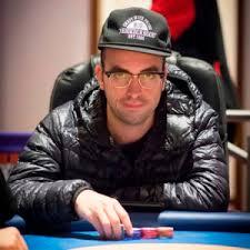 taxes on table game winnings poker tournament winnings list online casino portal