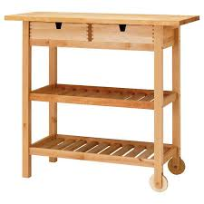 island cart kitchen ikea kitchen island cart home decor ikea best ikea kitchen