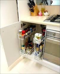 Shelves For Kitchen Cabinets Pull Shelves For Kitchen Cabinets Snaphaven