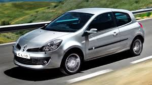 road test renault clio 1 5 dci 106 initiale 3dr 2008 2008 top