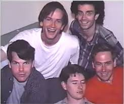 63 best the kids in the hall images on pinterest hall dave