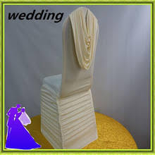 used chair covers for sale popular used banquet chairs buy cheap used banquet chairs lots