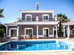 cheap mansions for sale luxury mansions for sale movesapp co