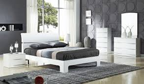 Bedroom Furniture Sets Cheap Uk High Gloss Bedroom Furniture Black High Gloss Bedroom Furniture