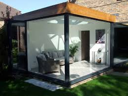 conservatory blog conservatories leeds select products