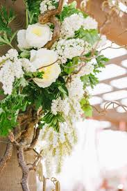 Wedding Arches Dallas Tx 14 Best Wedding Arches Images On Pinterest Wedding Arches