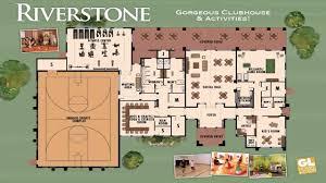 fitness center floor plan design clubhouse floor plan design youtube