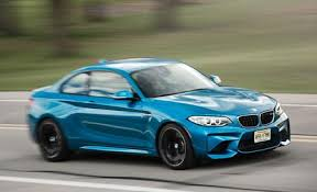 how to drive a bmw automatic car bmw m2 reviews bmw m2 price photos and specs car and driver