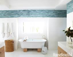 White Bathroom Ideas - white bathroom designs home design