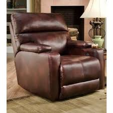 Home Theater Chair Home Theater Seating A V Furniture Televisions And Video