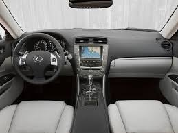 2015 lexus sedan all wheel drive 2011 lexus is 350 review car news and show