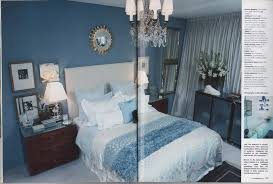 home design trends magazine 100 home decor magazines australia leroy belle interior