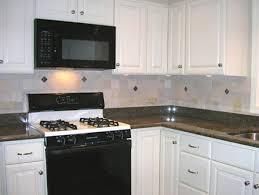 meubles de cuisine pas cher element de cuisine pas chere meuble de rangement cuisine pas cher