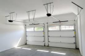 am駭ager un garage en chambre aménager garage pour en faire un lieu de vie des conseils pour
