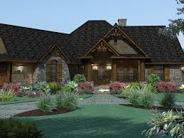 House Plans One Level by Home Design 3 Ideas About Ranch Home Designs Homes Makeovers
