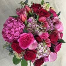 flower delivery st louis st louis mo flower delivery wildflowers