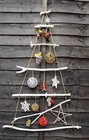 best 25 tree branch crafts ideas on pinterest tree branch decor