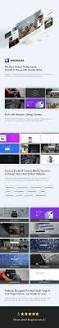Joomla Hosting Title Modular Multipurpose Responsive Joomla Template By Perfectusinc