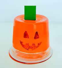 Halloween Cups Halloween Pudding Cups U0026 Jello Cups The Diy Lighthouse