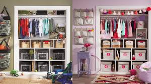 storage solutions to get organized in 2018 u2013 thirty one gifts