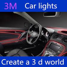 Led Light For Car Interior Interior Mood Lighting For Cars Images