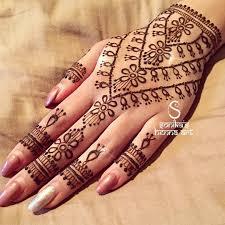 latest u0026 best eid mehndi designs 2017 2018 special collection